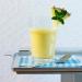Emésztéssegítő ital