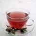 Cseresznyés tea hideg őszi napokra