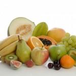 <b>Napi 5x zöldség vagy gyümölcs?</b>
