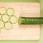 <b>Lúgosító élelmiszerek: az uborka</b>