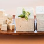 Készíts tofut otthon