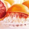 <b>Alma és grapefruit turmix</b>