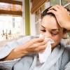 <b>Megfázás elleni házi praktikák</b>