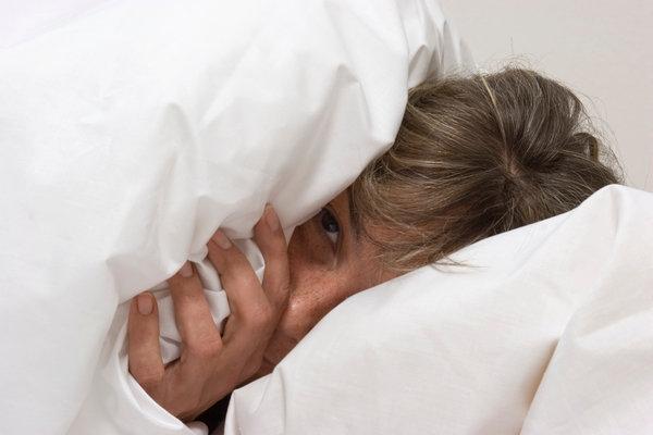giardia kat symptomen melyek a paraziták tünetei