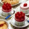 <b>3 epres finomság gyerekeknek</b>