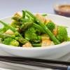 <b>Ötletes zöldséges ételek</b>