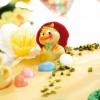 <b>Készíts egészséges marcipánt házil...</b>