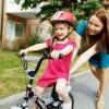 <b>A te gyereked mennyit mozog?</b>