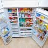 <b>Szagtalanítsd a hűtőt vegyszerek n...</b>