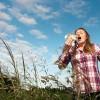 <b>Az 5 legütősebb táplálék allergia ...</b>