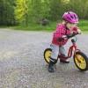 <b>Mit egyen a gyerek az erős és egés...</b>