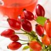 <b>Őszi-téli C-vitamin-bomba: a csipk...</b>