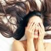 <b>Természetesen a zsíros haj ellen</b>
