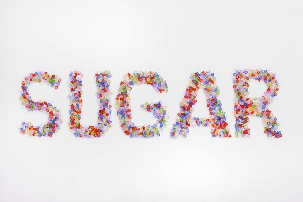 5 egészséges alternatíva a cukkora