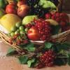 <b>A gyümölcs nemcsak nyersen, főve i...</b>