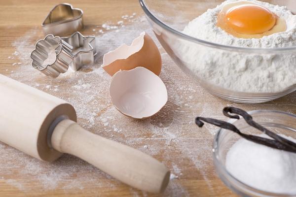 15 dolog, amire használhatod a sütőport