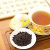 <b>8 bizonyíték arra, hogy a tea nem ...</b>