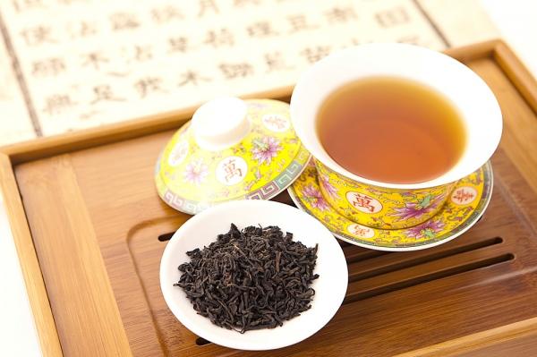 8 bizonyíték, hogy a tea nem csak szomjoltónak jó