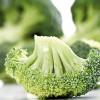 A brokkoli jótékony hatásai