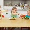 <b>Nem eszik zöldséget a gyerek? Íme ...</b>