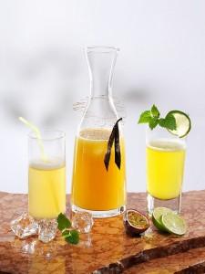 gyomber_limonade