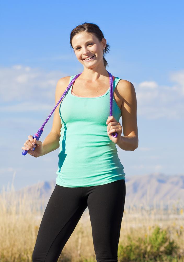Miért futnál naponta fél órát, ha ugyanazt az eredményt 10 perc alatt is elérheted?
